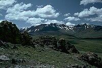 Pueblo Mountains, Oregon.jpg