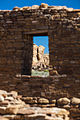 Pueblo del Arroyo - Window and Cliff (8023729148).jpg