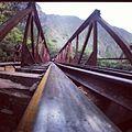 Puente de tren.jpg