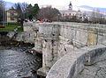 Puente del Perdón y monasterio de El Paular.jpg