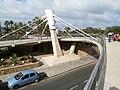 Puente en Ceuta.jpg