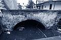 Puentes Coloniales en Portobelo.jpg
