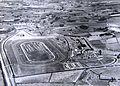 Pukekohe Racing Circuit (27847541093).jpg