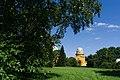 Pulkovo Observatory 31 July 2018-9.jpg
