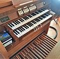 Pullach im Isartal, Jakobuskirche (Steinmeyer-Orgel) (6).jpg
