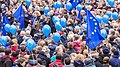 PulseOfEurope Cologne 2017-02-19-9903.jpg