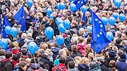 PulseOfEurope Cologne 2017-02-19-9903