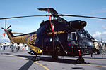 Puma HC1 230 sq (23589437044).jpg