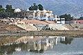 Puskar lake Rajasthan.jpg