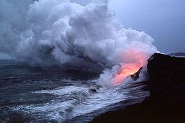 Puu Oo - Beach 1988.jpg