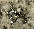 Pyrite-Quartz-230136.jpg