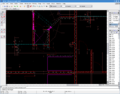 QCad CE 2.0.4.png