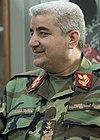 Qadam Shah Shahim