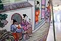 Qing (清) vase (509121386).jpg
