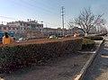 Qingzhou, Weifang, Shandong, China - panoramio (14).jpg