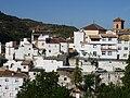 Quéntar Granada 1.jpg