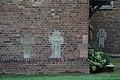 Quadrath-Ichendorf St. Laurentius 10.jpg