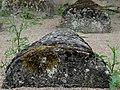 Quarre-les-Tombes-6699.jpg