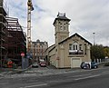 Quay West, Derry - Londonderry - geograph.org.uk - 1553414.jpg
