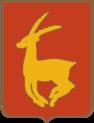 Qubadli.PNG