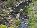 Quebrada de los Cuervos - panoramio (8).jpg