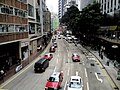 Queen's Road East near Wu Chung House.JPG
