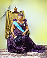 Queen Liliuokalani color.jpg