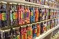 Queen Victoriya Market Candy.jpg