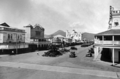 Queensland State Archives 1213 Lake Street Cairns c 1935.png