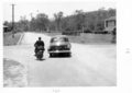 Queensland State Archives 4673 Queensland Road Safety Council traffic scene c 1952.png