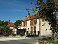 Queudes-FR-51-complexe municipalo-paroissial-1.jpg