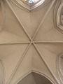 Quimper (29) Cathédrale Saint-Corentin Intérieur 11.JPG