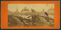 Quincy Market, from Robert N. Dennis collection of stereoscopic views.png