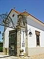 Quinta da Broa - Azinhaga - Portugal (3915130749).jpg