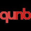 Qunb-logo.png