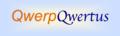 QwerpQwertus-Banner.png