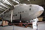 Réserves musée de l'Air Dugny - 2.jpg