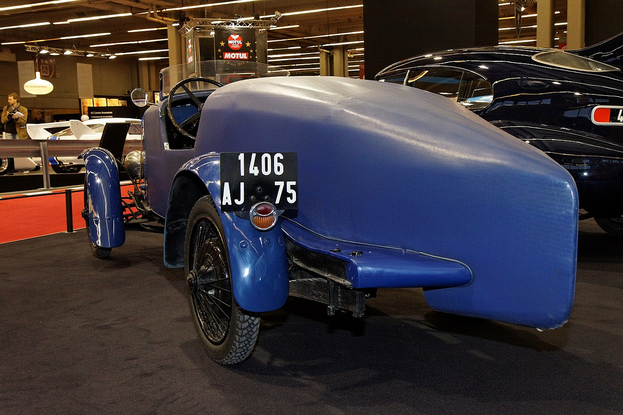 Peugeot Miramas : file r tromobile 2011 peugeot 301 c miramas 1932 wikimedia commons ~ Gottalentnigeria.com Avis de Voitures