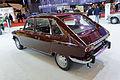 Rétromobile 2015 - Renault 16 TA - 1970 - 007.jpg