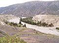 Río de la Paz 045.jpg
