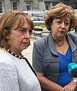 Róisín Shortall TD en Catherine Murphy TD cropped.jpg