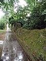 Römermauer-Köln-Mauritiussteinweg-013.JPG