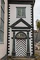 Røros kirke (163715).jpg