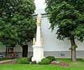 R. k. templom (Sarlósboldogasszony) (2332. számú műemlék).jpg