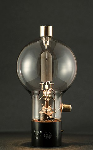RCA '808' Power Vacuum Tube.jpg