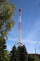 RCN Konstantynow Directional Radio Tower17092015.JPG