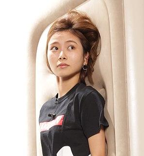 Nao Asahi