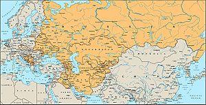RFE Broadcast Regions crop.jpg