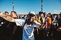 RF 0107 Festival-Area-Sunny Krists Luhaers-26 (35769682711).jpg