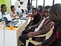 RHoK Nairobi, Kenya - 4670862441.jpg